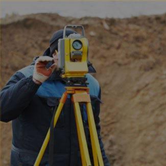 ППГР (проект производства геодезических работ)